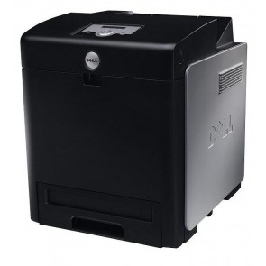 Dell Color Laser 3110cn