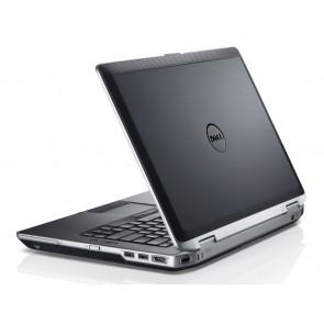 Dell Latitude E5420 - i3-2310M W7P