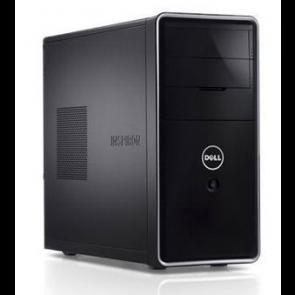 Dell Inspiron 545 - E5300 W7P