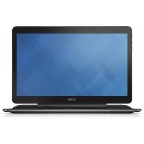 Dell Latitude 13 7350 - Core M 5Y71 256GB SSD W10P