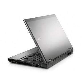 Dell Latitude E5410 - i3-370M W7P
