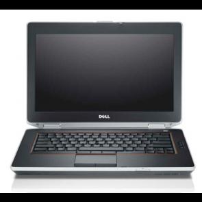 Dell Latitude E6320 - i5-2520M W7P
