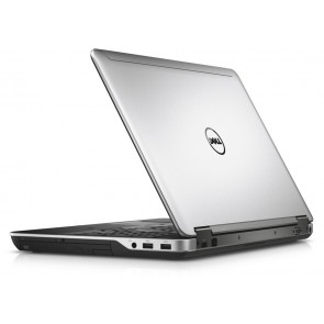 Dell Latitude E6540 - i7-4800MQ 240GB SSD W10P
