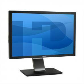 Dell  Professional P2210f - 22 inch WideScreen
