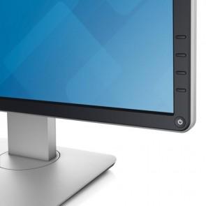 Dell Professional P2414H - 24 inch TFT monitor