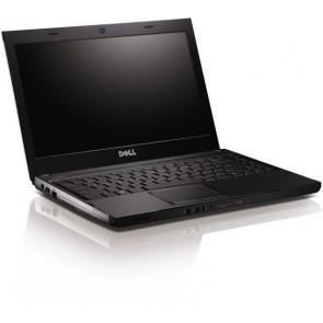 Dell Vostro 3500 - i3-M350 W7P