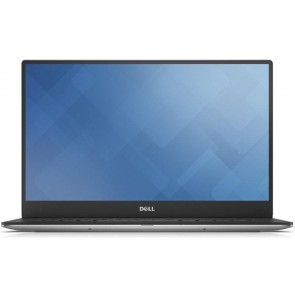 Dell XPS 13 9350 - i5-6200U 256GB SSD W10P