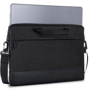 NIEUW Dell Professional Sleeve 15 Grijs - 7M9N4 - PF-SL-BK-5-17