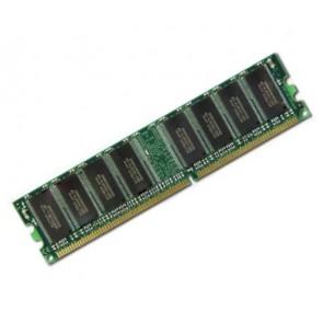 Geheugen uitbreiding 4GB DDR3