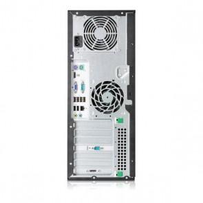 HP 8200 Elite CMT - Core i5-2400 W7P