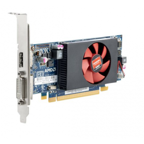 HP AMD Radeon HD8490 1GB videokaart
