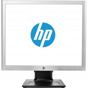 HP Compaq LA1956x - 19 inch monitor