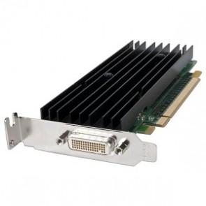HP Compaq NVS 290 Videokaart - Voor 2 schermen!