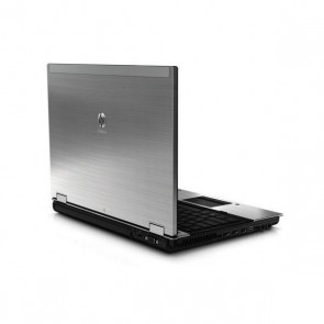 HP EliteBook 8440P - i5-M520 - 6GB RAM - 240GB SSD - W10P