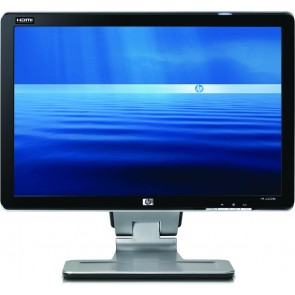 HP Pavilion w2228h - 22 inch WideScreen