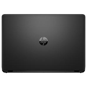 NIEUW HP ProBook 470 G3 i5 - 6200U W10P