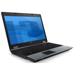 HP Probook 4540s - i3-2370M - 4 GB - 240 GB SDD - W10P