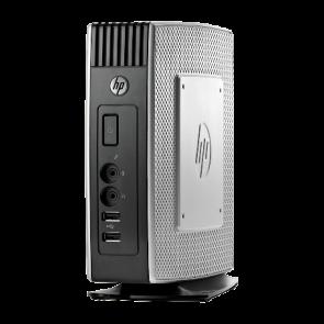 HP Thin Client T510 - WES7e