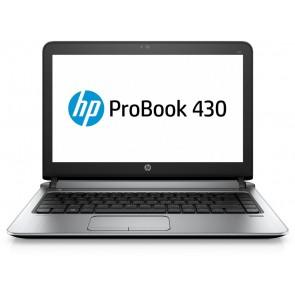 HP Probook 430 G1 - i5-4300U - 4GB - 240GB SSD - W10P