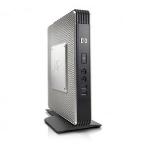HP T5730 Thin Client
