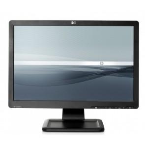 HP LE1901w zwart - 19 inch monitor