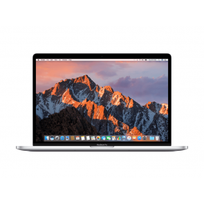 NIEUW Apple MacBook Pro - i7-6820HK 15'' Touch Bar MLW82N/A