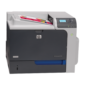 NIEUW HP Color LaserJet Enterprise CP4025n