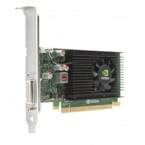 NIEUW - HP Nvidia NVS 315 Videokaart