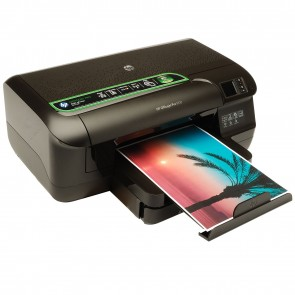 NIEUW HP Officejet Pro 8100 ePrinter
