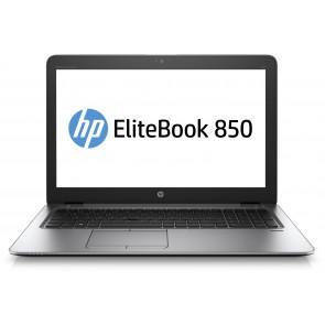 NIEUW HP EliteBook 820 G3 i5-6200U W10P