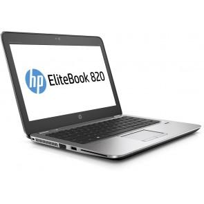 NIEUW HP ProBook 850 G3 i5-6200U W10P