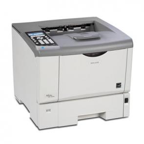 NIEUW Ricoh Aficio SP 4310N - Laser Printer