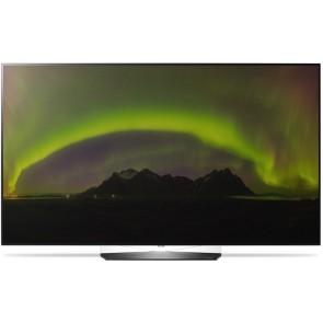 LG OLED55C7V - 55 inch OLED 4K
