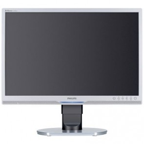 Philips Brilliance 220B - 22 inch WideScreen