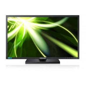 Samsung Syncmaster S24C450BW - 24 inch monitor