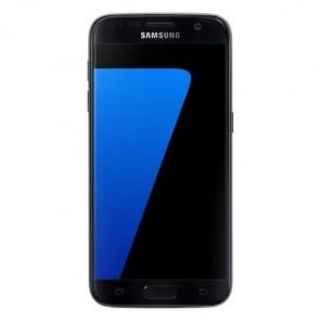 Samsung Galaxy S7 - 32GB - Zwart - SM-G930F