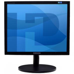 Samsung SyncMaster B1940 - 19 inch TFT monitor