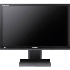 Samsung Syncmaster S22A450BW - 22 inch WideScreen