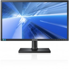 Samsung Syncmaster S22C450  - 22 inch monitor
