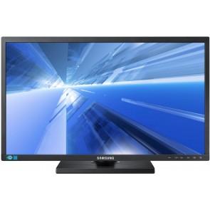 Samsung Syncmaster S22C450  - 22 inch monitor