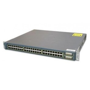 Cisco Catalyst 3548 XL