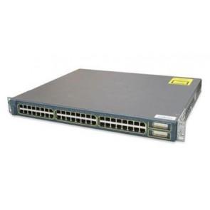 Cisco Catalyst 3548 XL
