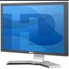 Dell 2009Wt - 20 inch TFT breedbeeld