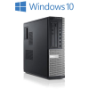 Dell OptiPlex 7010 DT - i3-3240 - 4GB - 500GB HDD - W10P