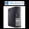 Dell OptiPlex 3020 SFF - i5-4590 - 8GB - 128GB SSD - W10P