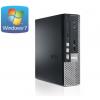 Dell Optiplex 7010 USFF - i3-3220s W7P