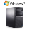Dell OptiPlex 980 MT - i5-660 W7P