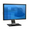 Dell  Professional P2210T - 22 inch WideScreen