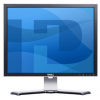 Dell 2007FP - 20 inch TFT monitor