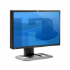 HP LP2475w - 24 inch TFT Monitor